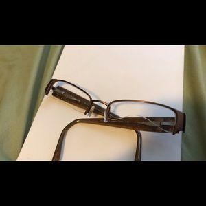 Bebe frames